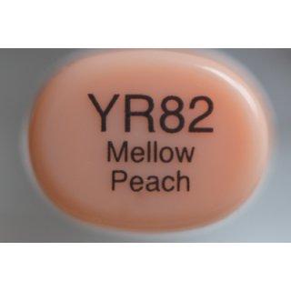 YR 82