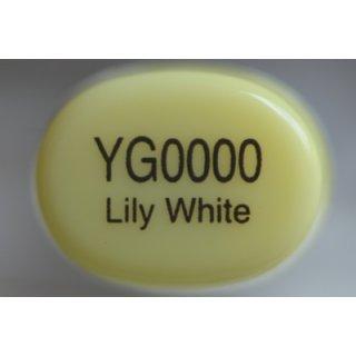YG 0000