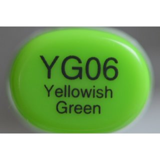 YG 06