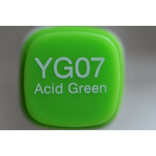 YG 07