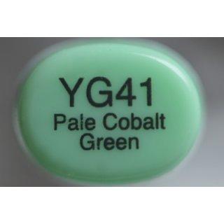 YG 41