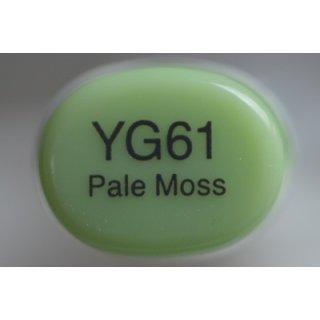 YG 61