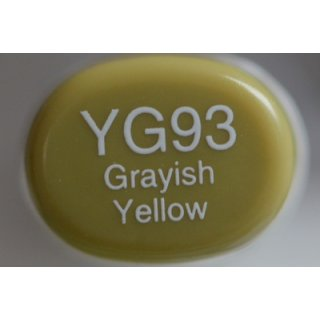 YG 93
