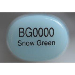BG 0000