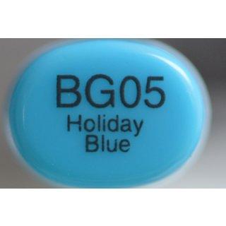 BG 05