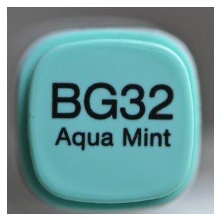 BG 32