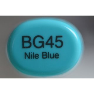 BG 45