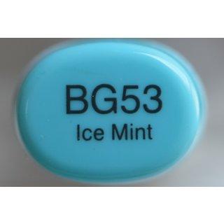 BG 53