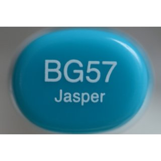 BG 57