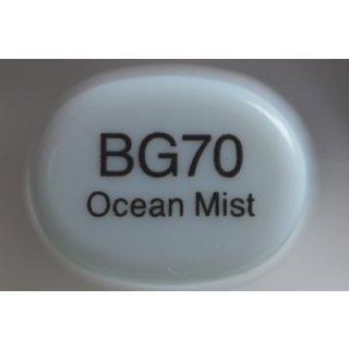 BG 70