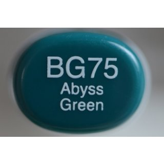 BG 75
