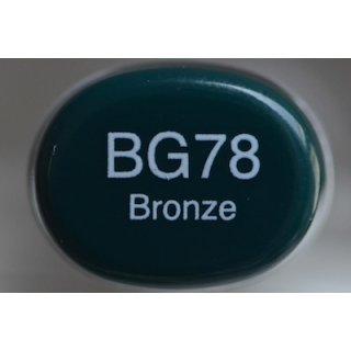 BG 78