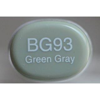 BG 93