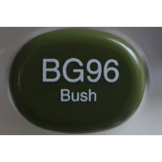 BG 96