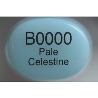 B 0000