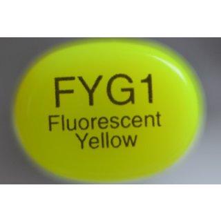 FYG 1