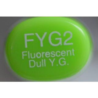 FYG 2