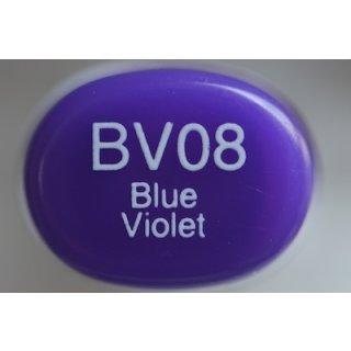 BV 08