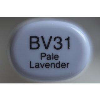 BV 31