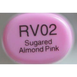 RV 02