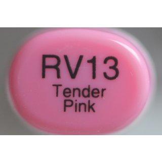 RV 13