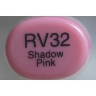 RV 32