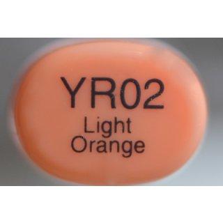 YR 02