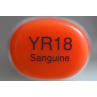 YR 18