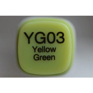 YG 03