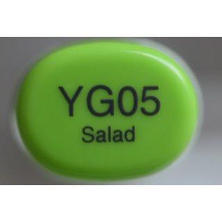 YG 05