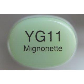 YG 11