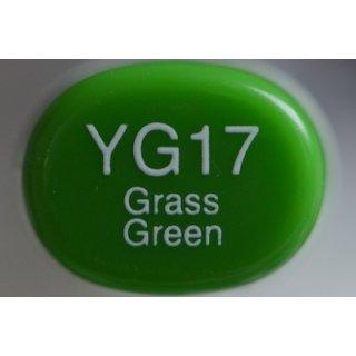 YG 17