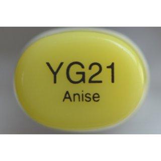 YG 21