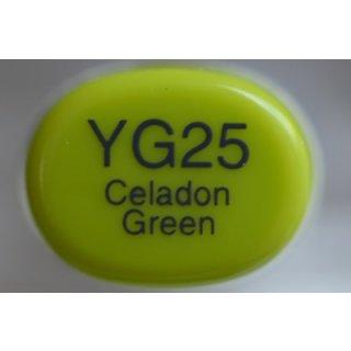 YG 25