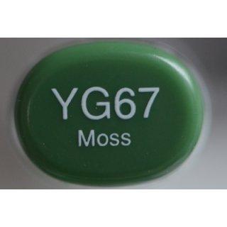YG 67