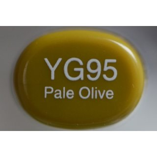 YG 95