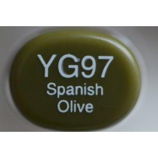 YG 97