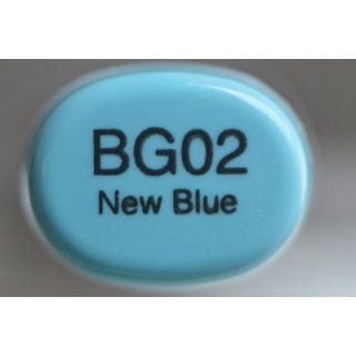 BG 02
