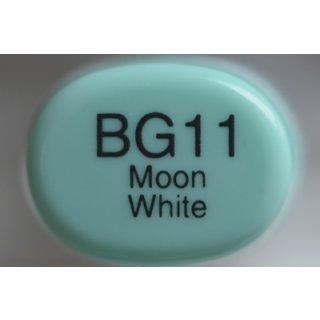 BG 11