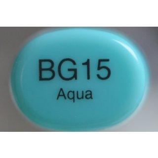 BG 15