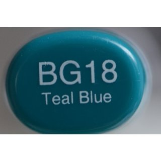 BG 18