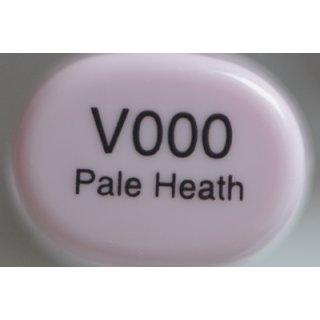 V 000