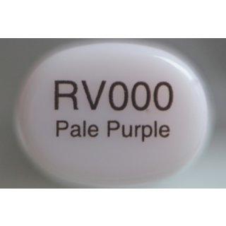 RV 000