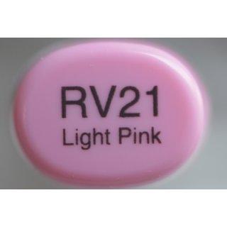 RV 21