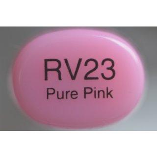RV 23