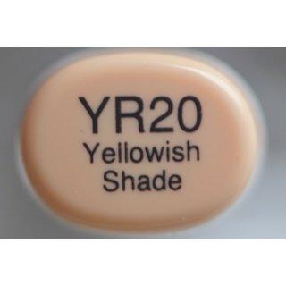 YR 20