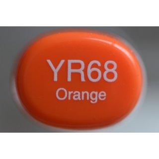 YR 68
