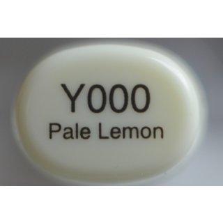 Y 000