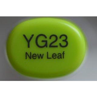 YG 23