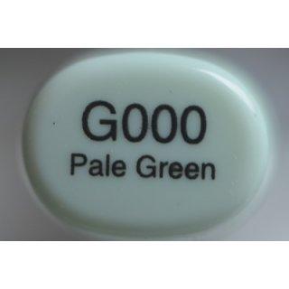 G 000
